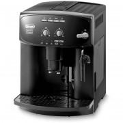 DeLonghi Esam2600 Macchina Da Caffè Automatica 1450 Watt 15 Bar Serbatoio 1,8 L