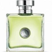 Versace Versense EDT 100ml за Жени БЕЗ ОПАКОВКА