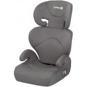 Safety 1st Cadeira de Auto ROAD SAFE Safety 1st GR 2/3