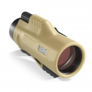 Bushnell Catalejo Legend Ultra HD 10x42 Mono beige
