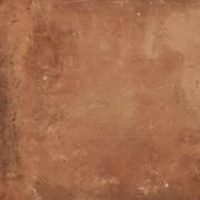 RUSTIC PADLÓLAP COTTO 33,15X33,15 CM, FAGYÁLLÓ, 1,32M2/CS
