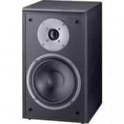 Magnat Regálový reproduktor Magnat Monitor Supreme 202, 34 Hz - 40000 Hz, 200 W, 1 pár, černá