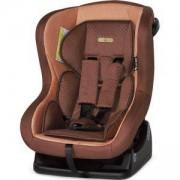 Столче за кола Lorelli Saturn, Beige brown, 0-18 кг.