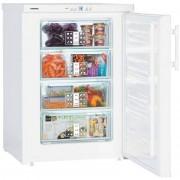 Liebherr Gp 1486 Premium Congelatore Verticale 103 Litri Classe A+++ Smartfrost