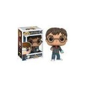 Funko Pop! Harry Potter: Harry Potter With Prophency - 32