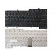 Tastatura Laptop Dell Inspiron 6000