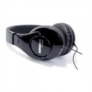 SRH240A Headphones Hifi