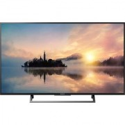 Sony KD-43X7002E 43 Inches (109.22 cm) 4K Ultra HD Smart LED TV