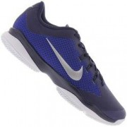 Nike Tênis Nike Air Zoom Ultra - Masculino - AZUL ESC/AZUL