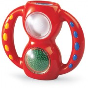 Tolo Magic Shaker For Kids