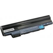 Baterie Acer Aspire One D255 D260 ALACD255-44 AL10A31