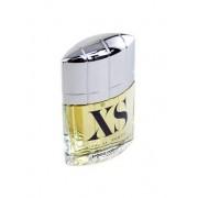 Paco Rabanne Xs 100Ml Per Uomo Senza Confezione(Eau De Toilette)