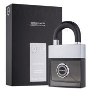 Armaf Oplus Eau De Parfum (EDP) Perfume