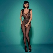 Bodystocking - Wings
