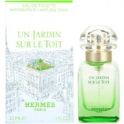 Hermès Un Jardin Sur Le Toit Eau de Toilette unissexo 30 ml