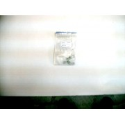 Chip for Cartridge HP P3005