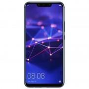 Huawei Mate 20 Lite 4GB/64GB DS Azul