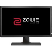 Benq RL2455S 24quot; Full HD/1920x1080‎/16:9‎/250 cd/㎡‎/10M:1/H=178