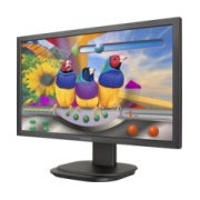 "24""FULLHD LED MULTIMEDIAMONITOR TECHN 20M:1DCR INTEGRATED HDMI"