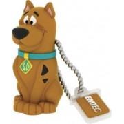 emtec Clé USB 16 Go Scooby Doo