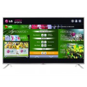 SMART TV 32 LED LG HDTV USB HDMI c/INTERNET