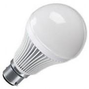 LED Bulb 5 w