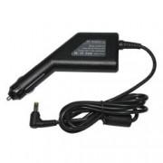 Incarcator auto laptop Acer Travelmate 5742G 90W