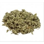 Šalvěj lékařská nať, sypany bylinný čaj 50g