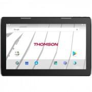 Thomson Teo 13,3 32 GB Wifi Negro