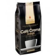 Кафе на зърна Dallmayr Crema Grande 1000 г