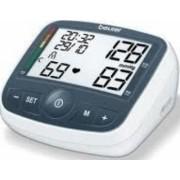 Tensiometru electronic de brat cu adaptor inclus Beurer BM40