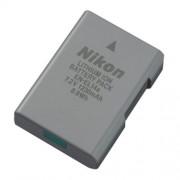 Nikon EN-EL14a Bateria Original para D3000/D5000 Series