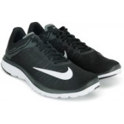Nike NIKE FS LITE RUN 4 Running Shoe For Men(Black)