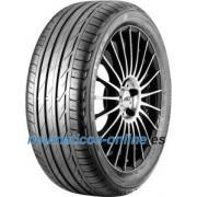 Bridgestone Turanza T001 EXT ( 225/40 R18 92W XL MOE, runflat )
