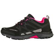 Alpine Issaie Outdoorová obuv 40