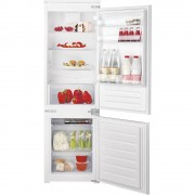 Hotpoint HMCB7030AA Integrated Fridge Freezer 70/30 White