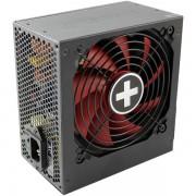 Sursa Xilence Performance X XP550 R9, 550W, 80 Plus Gold