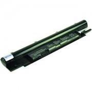 Dell 268X5 Battery, 2-Power replacement