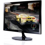 """Monitor 24"""" Samsung LS24D330HSX/EN"""