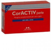 > CORACTIV 50 Perle