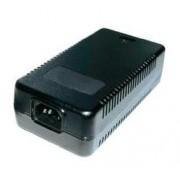Asztali tápegység MPU-50-111 egészségügyi engedéllyel az EN60601 szerint, Dehner Elektronik (510450)