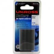 Uniross U0139977 Батерия Съвместима с Nikon EN-EL3e