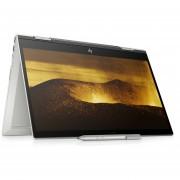 Notebook HP Envy x360 15-cn0001la,Intel core i5,Windows 10, Ram 12 GB, DD 1 TB de 15.6''