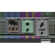 Softube Abbey Road Studios Brilliance