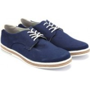 Call It Spring BUGIALLO Sneakers For Men(Navy)