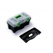"""Prosperplast skrzynka narzędziowa 18"""" Greenbox N18G"""