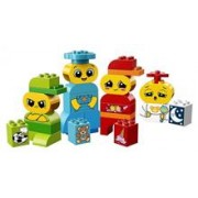 Jucarie Duplo My First Emotions