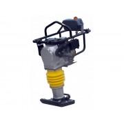 Mai Compactor, Agt Cv 76 H, Motor Honda Gx 120, 4 Cp, 2.8 L