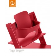 Stokke Baby Set Tripp Trapp