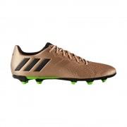 Chuteira Adidas Messi 16.3 FG BA9838